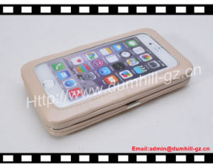 Top Quality Cell Phone Case pictures & photos