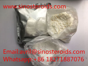 99% Purity Factory Directly Supply Aromasin Exemest Pct for Steroid Cycle pictures & photos