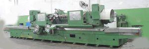 Crankshaft Grinding Machine (MQ8260A) pictures & photos