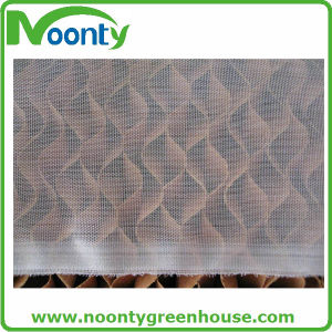 Greenhouse Anti Insect Net with Good Quality pictures & photos