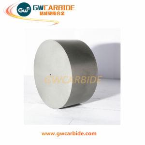 Tungsten Carbide Cold Forging Dies G40 pictures & photos