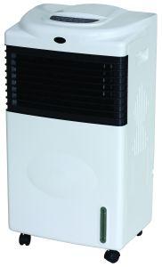 Big Air Flow Standing Air Cooler