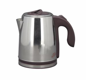 Household Use Electric Stainless Steel Water Kettle pictures & photos