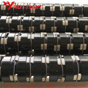 Pneumatic Core Shafts for Rewinding Machines pictures & photos