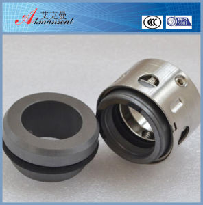 Multiple Spring Mechanical Seal Akm58u Replace Johncrane 58u Seal pictures & photos