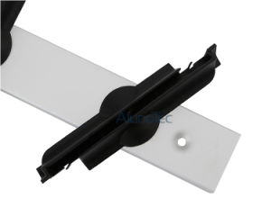 5mm/6mm Glass Aluminium Louvre Frames for Windows pictures & photos