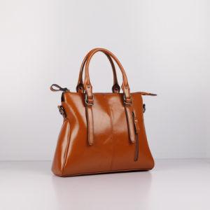 Al8812. PU Bag Ladies′ Handbag Fashion Handbag Women Bag Designer Bag Shoulder Bag Handbags