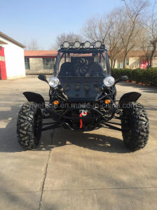 V800 Liquid-Cooled ATV with EPA Approved pictures & photos