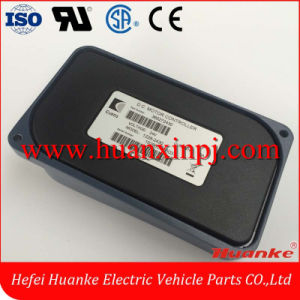 Xilin Pallet Truck Parts Curtis Controller 1228-2430 with Reasonable Price pictures & photos