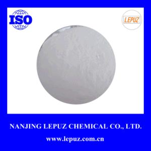 Phenolic antioxygen 2246 CAS 119-47-1 for plastics pictures & photos