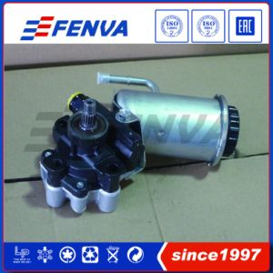 Power Steering Pump for Toyota Land Cruiser Vzj95 Vzj90 (44320-60270) pictures & photos