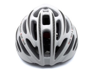 Outdoors Sports Bike Helmet Unisex Cheap High Quality Bicycle Helmet pictures & photos