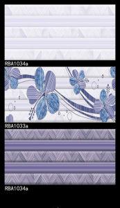 30X60cm Ceramic Glazed Inkjet Floor Wall Tiles pictures & photos