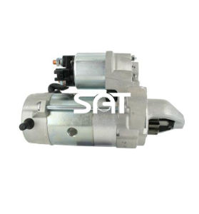 New Denso Starter for Toyota Js1369 33265 28100-0g040 pictures & photos