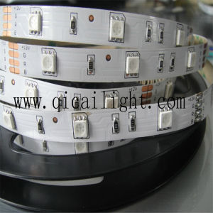 Newest Ultrabright 22-24lm/LED SMD LED 2835 Strip pictures & photos