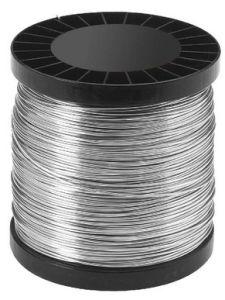 CCA Wire 0.50mm Copper Clad Aluminum Wire pictures & photos