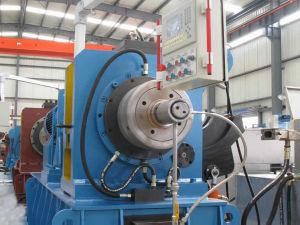Kslx300-Copper or Aluminum Continuous Extrusion Machine pictures & photos