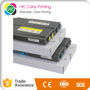 Compatible Toner 106r03532 106r03533 106r03534 106r03535 for Xerox Versalink C400/C405 pictures & photos
