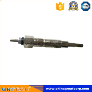11065-G5501 Double Filament Diesel Glow Plug for Nissan pictures & photos