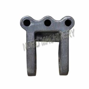 Casting Adjustable Clevis Hitch for Trailer pictures & photos