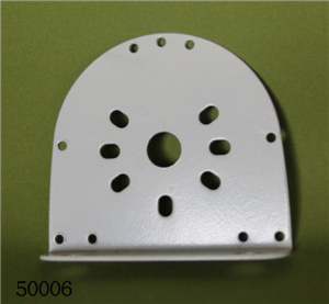 High Quality Awning Components for Awning /Awning Bracket for Install Awning pictures & photos
