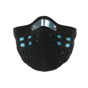 Outdoor Sport Veil Riding Dust Prevention Face Mask (AM009) pictures & photos