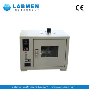 Petroleum Asphalt Bitumen Ductility Machine with Communication Port RS232 pictures & photos