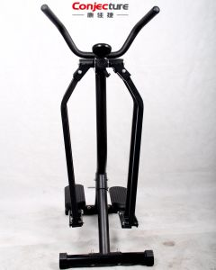 Home Fitness Equipment Air Walker Sports Trainer pictures & photos