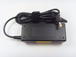 Laptop AC/DC Adapter for Acer Aspire Genuine Charger Hipro HP-A0652r3b 19V 3.42A 65W pictures & photos