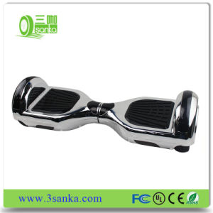 Adult Hoverboard Manufacturer Electric Scooters Two 2 Wheel Smart Board Land Hover Wheel Wheels Self Balancing Outdoors Skateboard pictures & photos
