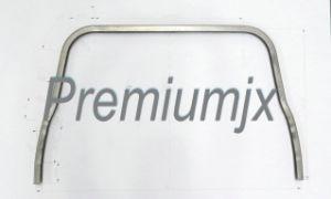 Premium Performance Plm-Dw50CNC Automatic Pipe Bending Machine pictures & photos