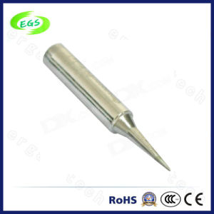 Soldering Station Soldering Tip with High Quality pictures & photos