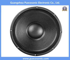 18 PRO Audio Speaker pictures & photos
