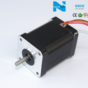 Low Speed Low Power Stepper Motor for Electronic pictures & photos