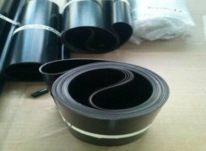 Teflon Seam Fusing Machine Belt pictures & photos