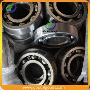 Motor Bearing pictures & photos