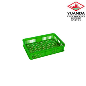 Cheap Vegetable Basket for Sale pictures & photos