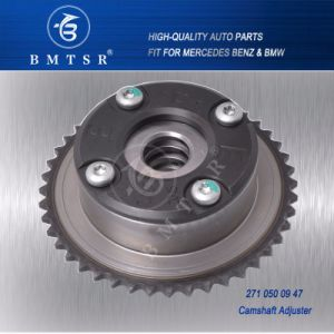 "Auto Timing Camshaft Adjuster ""E"" Gear for Mercedes Benz Kompresor M271 Engine 2710500800 271 050 08 00 pictures & photos"