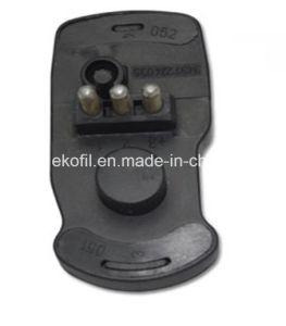 Throttle Position Sensor OEM 3437224035, 3437010039 for Mercedes-Benz 190e pictures & photos