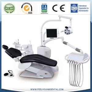 Kavo Equipment Dental Equipment