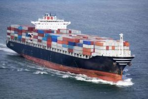 Consolidate Special Container Shipping From China to Uruguay pictures & photos