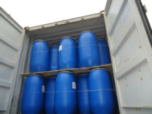 Malaysia Sodium Lauryl Ether Sulfate SLES 70% Price pictures & photos