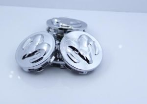 Dodge Wheel Hub Cap 60mm pictures & photos
