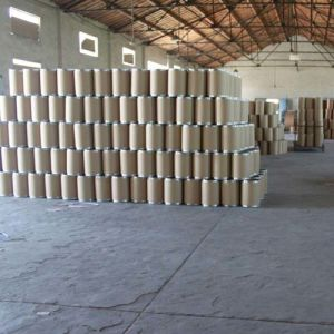 High Purity Benzocaine 100% Pass UK Customs Anesthetic Drugs CAS 94-09-7 pictures & photos