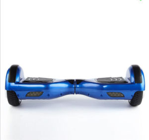 Smartmey Hot Sell Product UL2272 Hoverboard Electric Skateboard Scooter pictures & photos