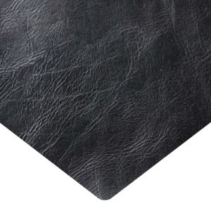 Abrasion Resistant Soft PVC Leather for Furniture and Seat pictures & photos