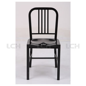 Metal Side Chair Dining Chair