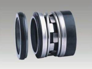 Elastomer Bellow John Crane Single Unbalanced Mechanical Seals (210) pictures & photos