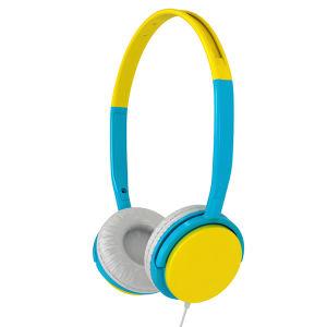 Super Bass Headphone (HQ-H536) pictures & photos