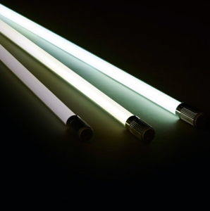 Brand New LED Tube Lights 9W 13W 22W 44W 4FT 1.2m-2.4m 4FT-8FT LED Tube Integrated 180 Angle pictures & photos